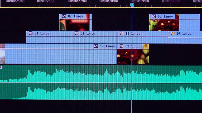 video-tutorial-edicion-de-video-grupoaudiovisual