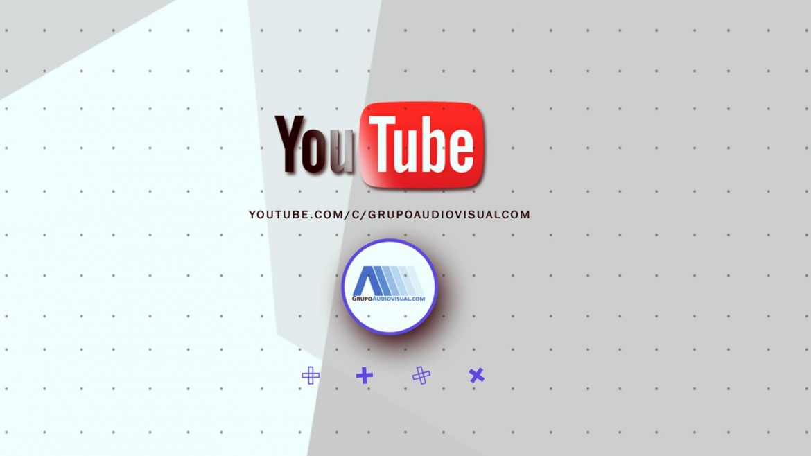 youtube-pantalla-final-con-texto-grupoaudiovisual