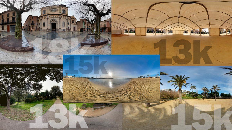 Acceder-a-comprar-fotos-360-grados-en-GrupoAudiovisual-Descargas-Tienda360-tienda-online