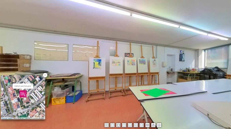 Mapa-de-ubicación-del-centro-educativo-colegios-360-grupoaudiovisual
