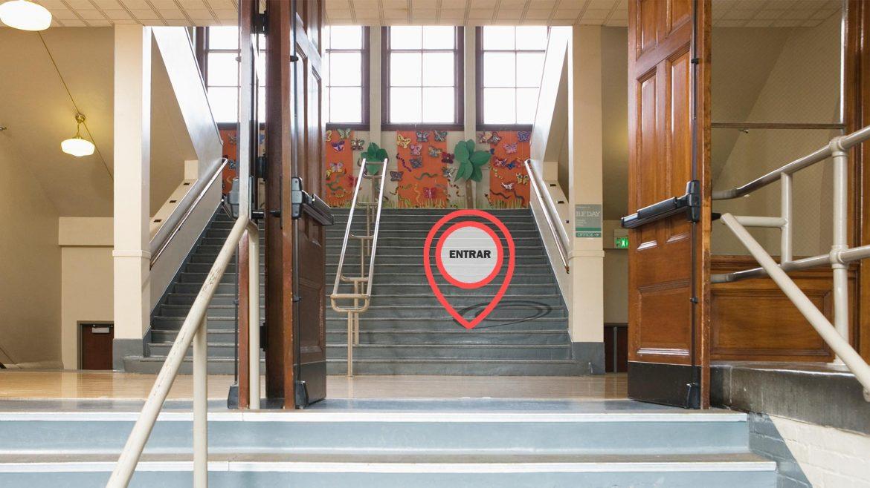 Puertas-abiertas-360-para-colegios-tour-virtual-recorrido-escuelas-universidades-institutos-3-60-grados-jornadas-GrupoAudiovisual