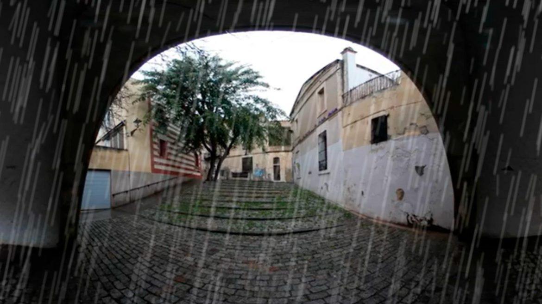 Video-360-grados-Lluvia-con-sonido-4K-GrupoAudiovisual-Descargas360