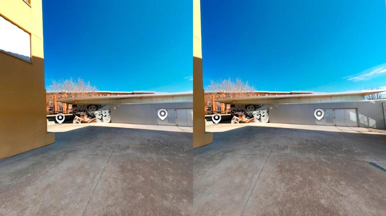 WebVR-Recorrido-360-con-gafas-de-Realidad-Virtual-GrupoAudiovisual-Colegios