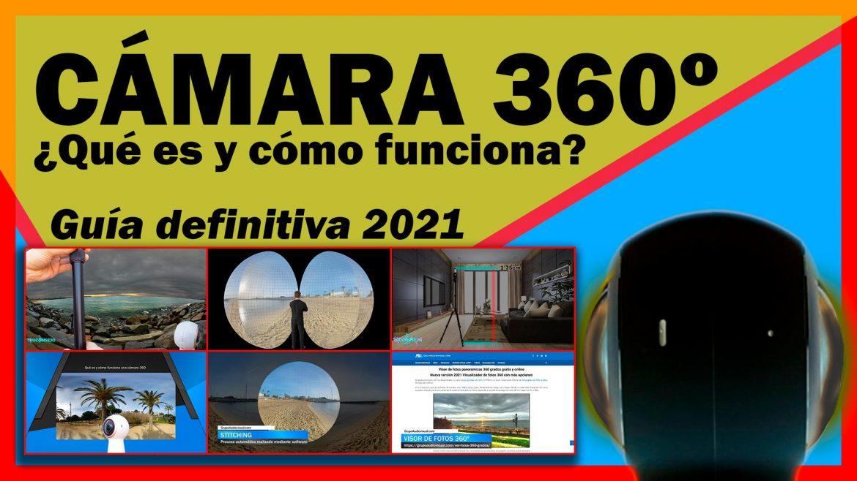 Camara-360-Que-es-y-como-funciona-GrupoAudiovisual-Miniatura-Web