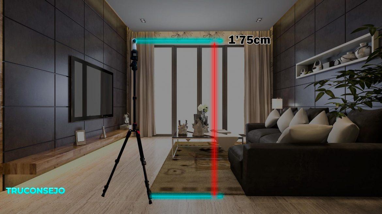 Consejo-altura-camara-360-para-tour-virtual-grupoaudiovisual