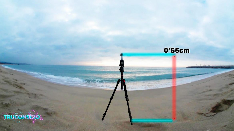 Consejo-altura-grabar-el-mar-grupoaudiovisual