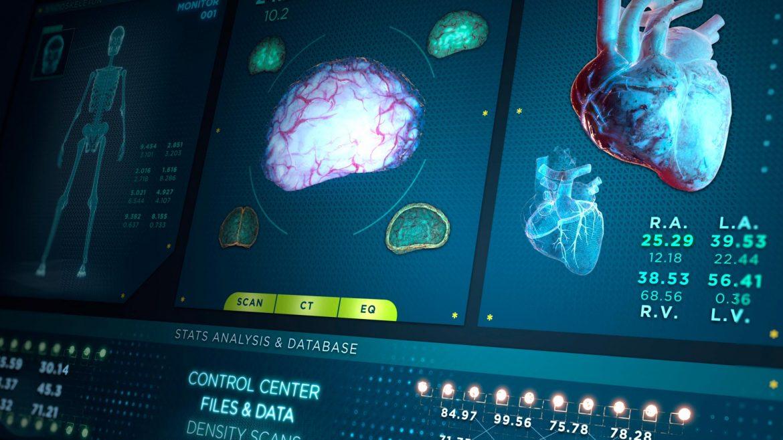 Corazon-y-cerebro-medicina-digital