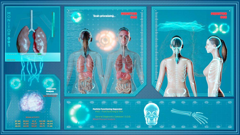 Escaner-3D-de-mujer-animacion-para-medicina