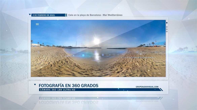 Foto-360-deformada-grupoaudiovisual
