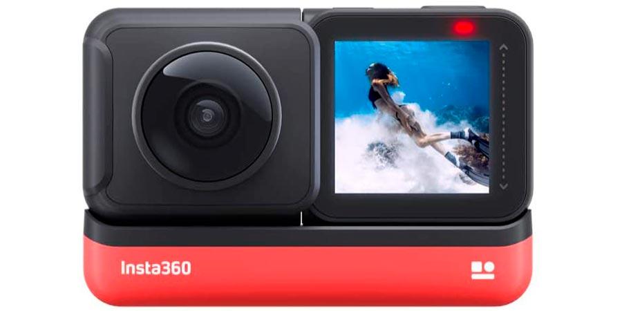 One-R-360-Edition