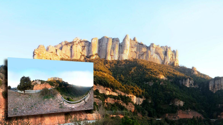 Portada-Foto-360-Montaña-Montserrat-01-1920x1080-Grupoaudiovisual-Descargas360