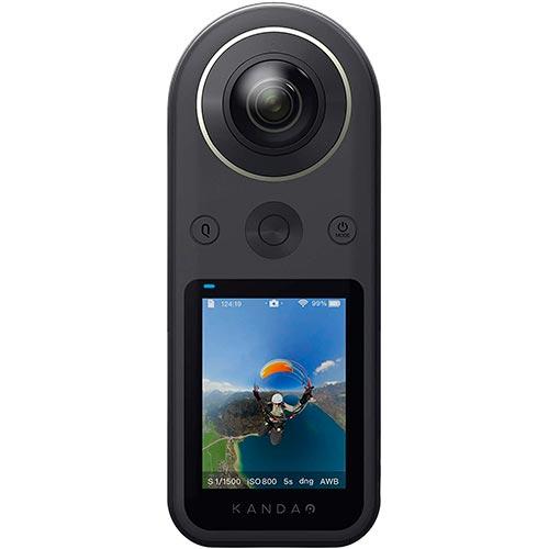 Qoocam-8k-360