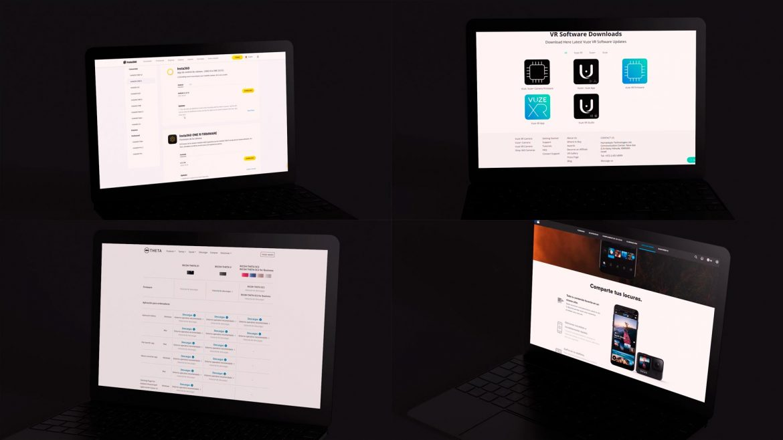Software-para-stitching-o-cosido-de-imagenes-grupoaudiovisual