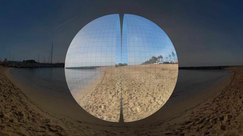 Stitching-o-cosido-de-imagenes-procedentes-de-camaras-360-grados-grupoaudiovisual