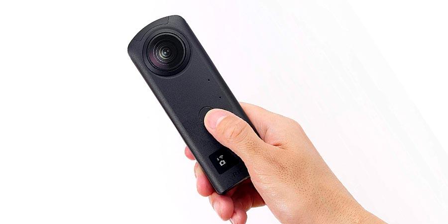 usado-camara-360-grados