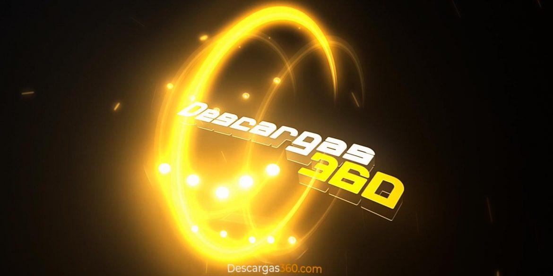 Creacion-de-logotipos-animar-logo-animacion-de-logos-en-360-grados-video-3-60-grupoaudiovisual