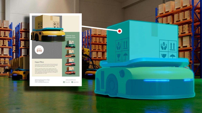 Presentacion-de-producto-y-formacion-en-360-grados-a-partir-de-fotos-360-grupoaudiovisual-interactivo-interactividad-para-realidad-virtual