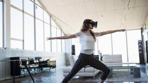 Simulador virtual Simulacion-Virtual-en-video-real-y-animacion-3d-realidad-virtual-experiencia-inmersiva-grupoaudiovisual