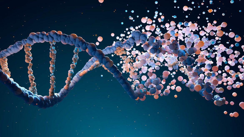 medicina-biotecnologia-quimica-recreación-en-3d-grupoaudiovisual
