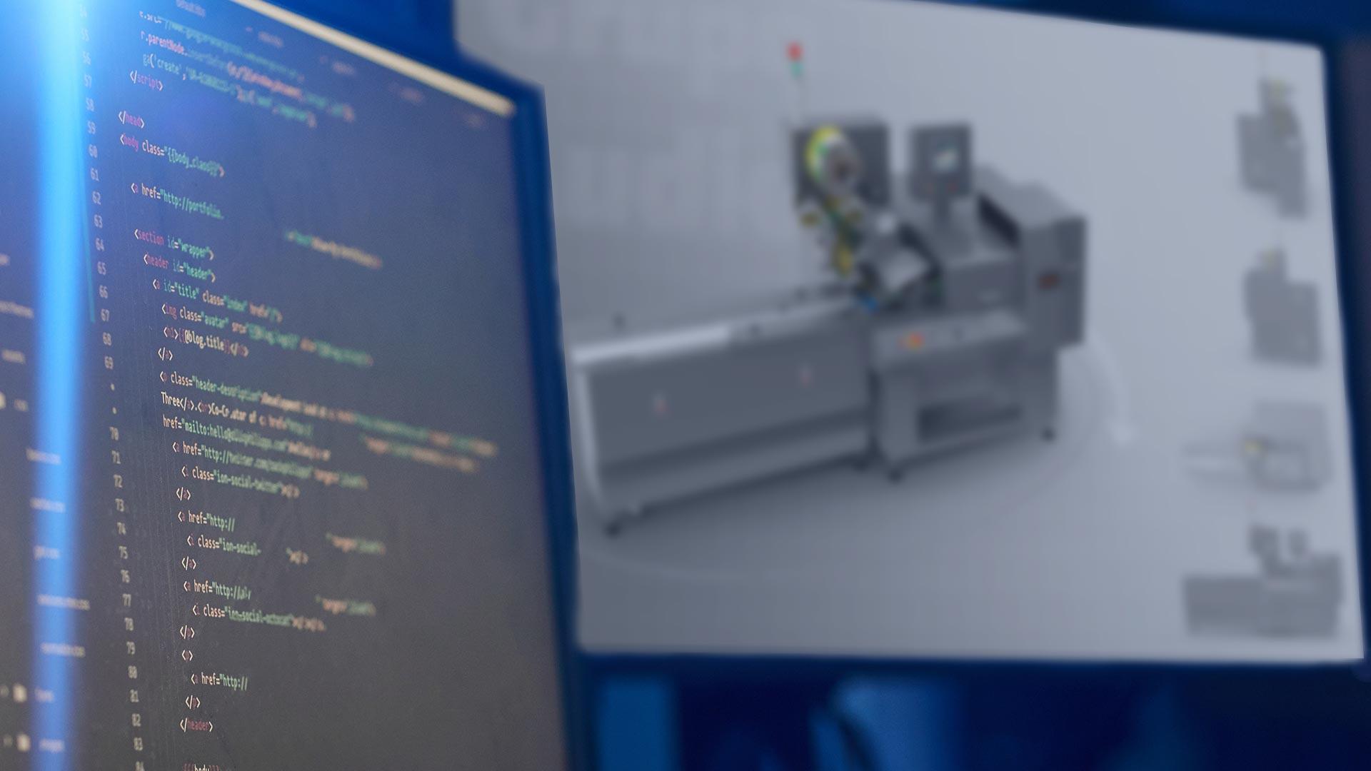 Programación 360 a medida | Aplicaciones para Web y VR personalizadas