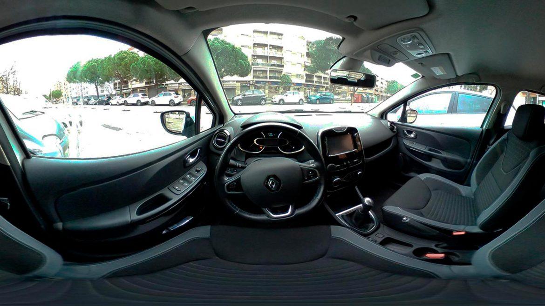 video-360-grupoaudiovisual-coche