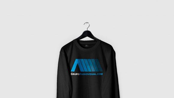 El-Vídeo-de-producto-para-vender-más-online-ecommerce-grupoaudiovisual-camiseta