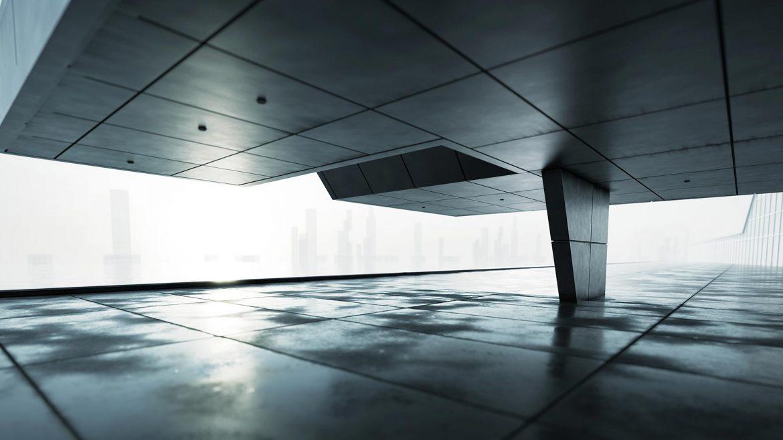 Espacio-para-Showroom-virtual-digital-3d-360-grupoaudiovisual