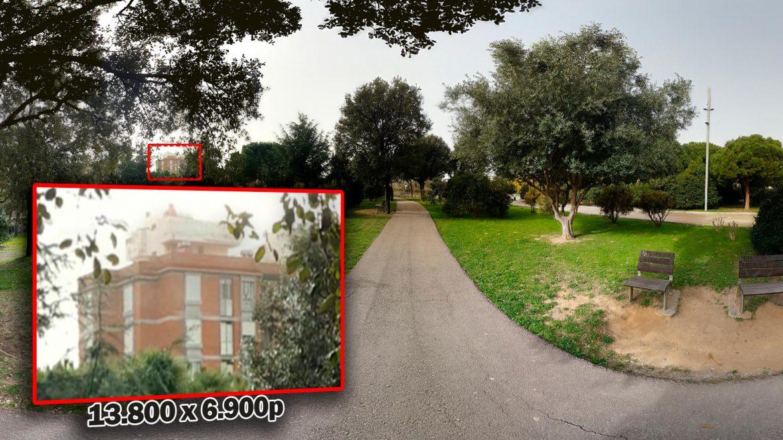 Zoom-Foto-360-Camino-Naturaleza-1920x1080-Grupoaudiovisual-Descargas360 comprar fotos 360