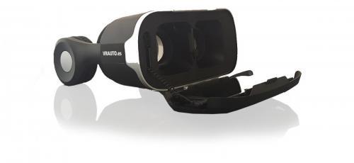 Tour Virtual VR