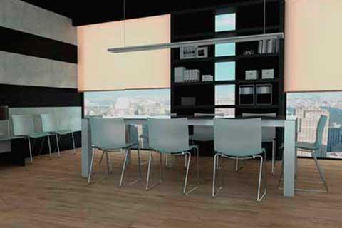 Arquitectura y Render 3D